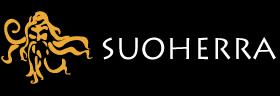 Suoherra